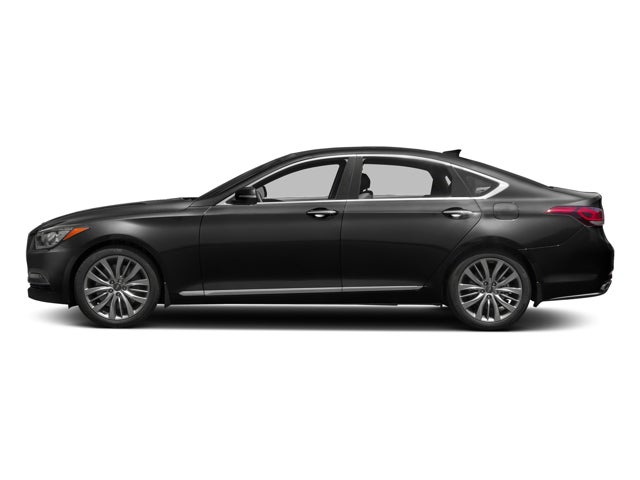 2017 genesis g80 5 0l ultimate hyundai dealer in laconia new hampshire new and used hyundai. Black Bedroom Furniture Sets. Home Design Ideas