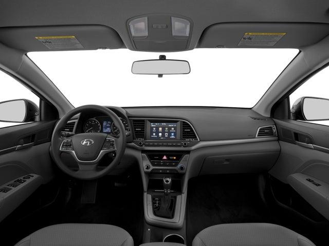2017 hyundai elantra value edition hyundai dealer in laconia new hampshire new and used for Hyundai elantra interior colors