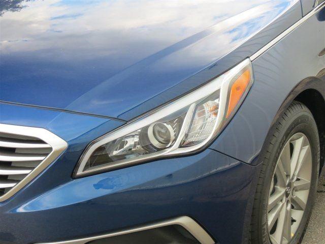 sdn inventory national sonata city dealership view ca auto days limited turbo f hyundai sold