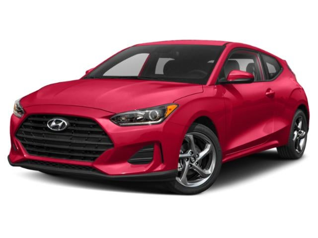 2019 Hyundai Veloster Turbo Ultimate   Hyundai Dealer In Laconia New  Hampshire U2013 New And Used Hyundai Dealership Serving Belmont Concord  Somersworth ...