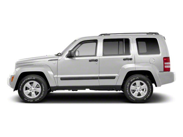 2012 jeep liberty sport latitude - hyundai dealer in laconia new