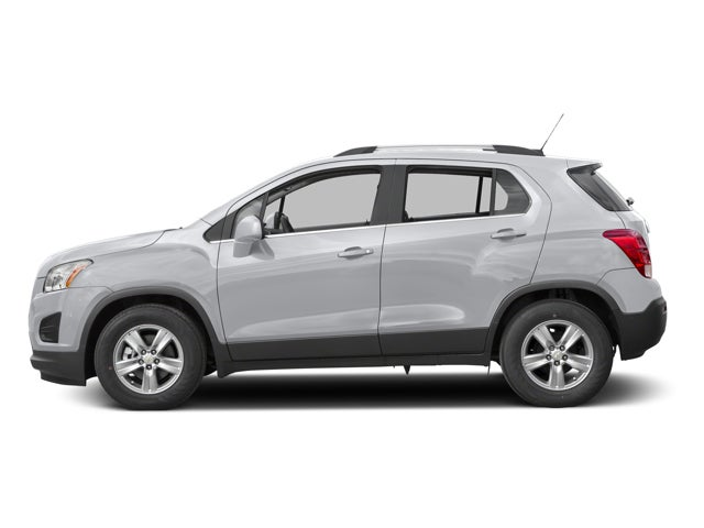 2016 chevrolet trax lt - hyundai dealer in laconia new hampshire