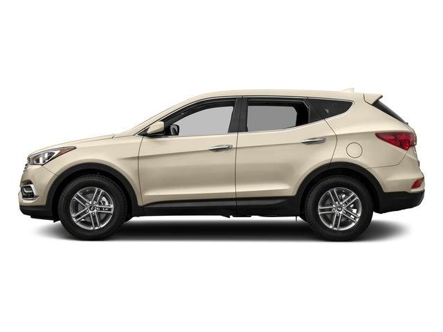 2018 Hyundai Santa Fe Sport 2.4L In Laconia, NH   Irwin Hyundai