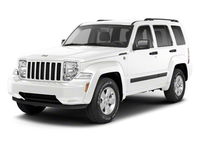 2012 jeep liberty sport in laconia, nh - irwin hyundai