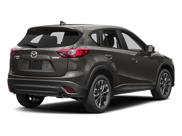2016 Mazda Mazda CX 5 Grand Touring In Laconia, NH   Irwin Hyundai