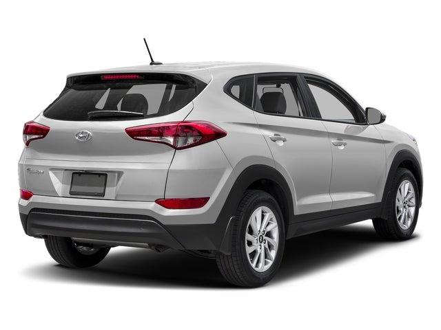 New Tucson 2018 >> 2018 Hyundai Tucson Se Hyundai Dealer In Laconia New Hampshire