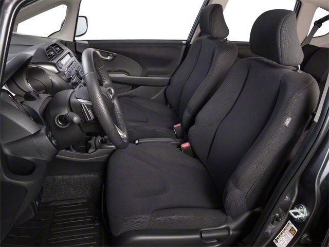 2012 Honda Fit Sport In Laconia, NH   Irwin Hyundai
