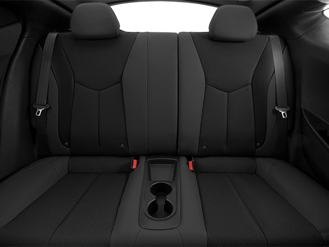 2013 Hyundai Veloster RE MIX - Hyundai dealer in Laconia New ... b5d61f172622