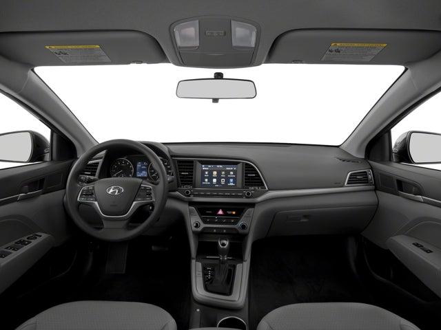 Hyundai Elantra Se >> 2018 Hyundai Elantra Se Hyundai Dealer In Laconia New Hampshire