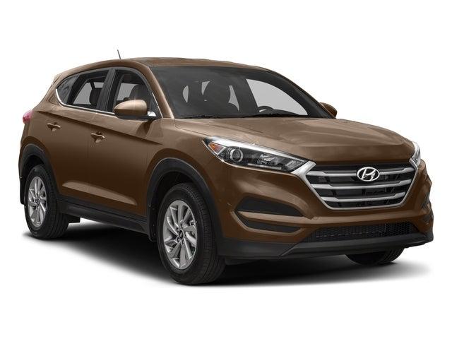 2018 Hyundai Tucson Value In Laconia Nh Irwin