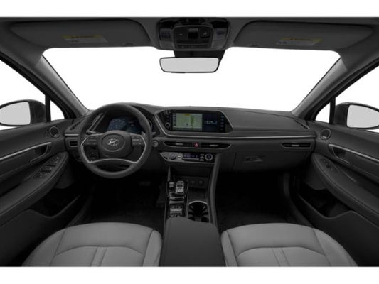 2020 hyundai sonata limited hyundai dealer in laconia new hampshire new and used hyundai dealership serving belmont concord somersworth manchester new hampshire 2020 hyundai sonata limited