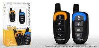Remote Car Starter Installation - Irwin Hyundai